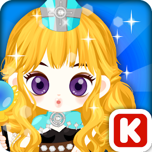 Download Fashion Judy Fantasy Style Apk To Pc Download