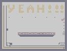 Thumbnail of the map 'YEAH!'