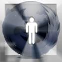 Web Raid Mobile icon