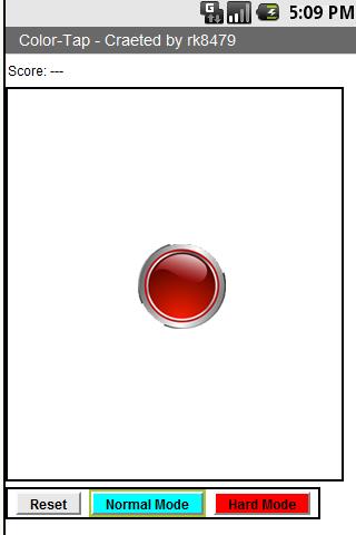 Color-Tap