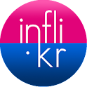 Inflikr for Flickr