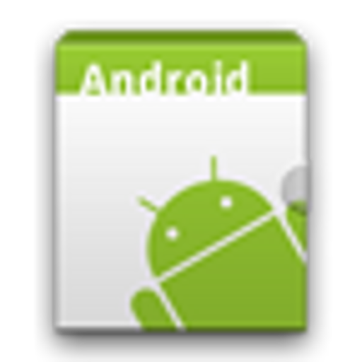 FPM2 For Android LOGO-APP點子