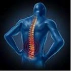 Back Pain Causes And Cures icon