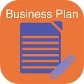 Free Download Business Plan & Start Startup APK for Samsung