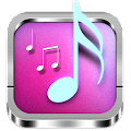 App Popular Ringtones APK for Kindle