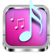 Popular Ringtones APK for Bluestacks