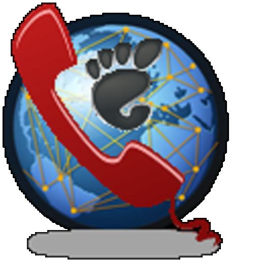 緊急救命地圖進階版 工具 App LOGO-硬是要APP