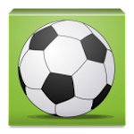 The Best Goals APK Image