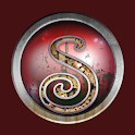 Jewel Spinner icon