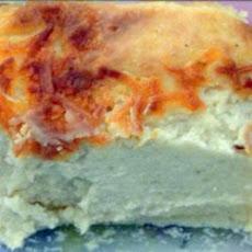 mashed potato baked mashed potato casserole mashed potato casserole ...