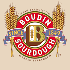 Boudin Bakery icon