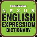 NEED 영어회화 표현 사전 icon