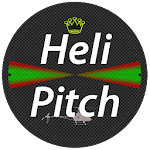 Heli Pitch Gauge APK Image