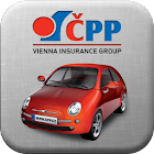 Smart ČPP icon
