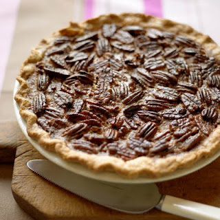 Martha Stewart Pecan Pie Recipes