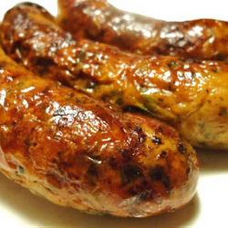 Brats With Peppers And Onions Recipes