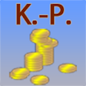 Kapital-Planer icon