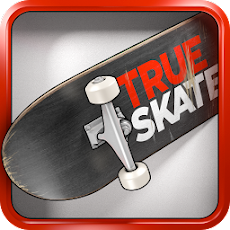 True Skate 1.4.24 Mod Apk (Unlimited Money, All Unlocked )