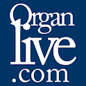 Organlive icon