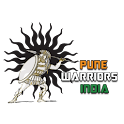 Pune Warriors India icon