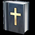Bíblia Católica CNBB icon