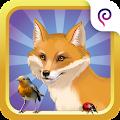 Free Кто живет в лесу, детская игра APK for Windows 8