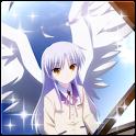 AngelBeats!-ダイヤモンド2 icon