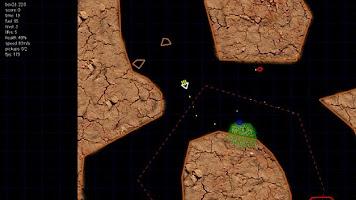 Screenshot of Gravity Shock