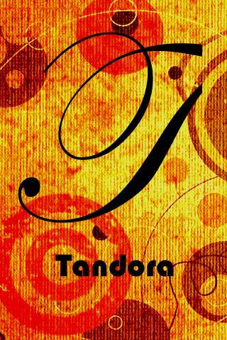 Tandora Latinos Radio-Spanish