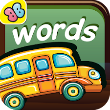 Learn English for Kids-Vehicle