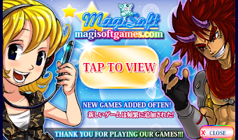 Screenshot of Game Date Kiss Game