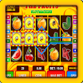 Game Casino Slot Machine Fever APK for Kindle