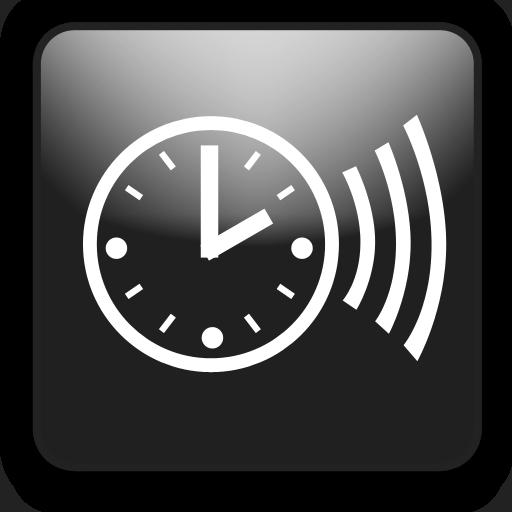 Speaking Clock - EQ STime
