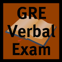 GRE Verbal Quiz icon