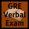 GRE Verbal Quiz