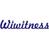 Wiwitness logo