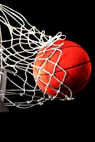 玩免費運動APP|下載籃球把戲射擊 app不用錢|硬是要APP
