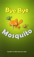 Screenshot of How mosquitoes