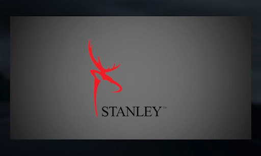 Stanley LifeStyle