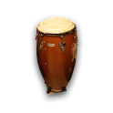 CongaDrums icon