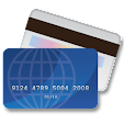 Credit Card.. file APK for Gaming PC/PS3/PS4 Smart TV