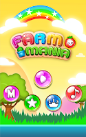 Screenshot of Farm Mania