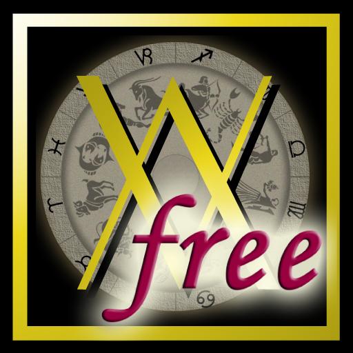 horoscope JIKU for Androidfree LOGO-APP點子