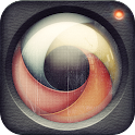 XnView Retro – create funky look of old-school photos with frames with this app!