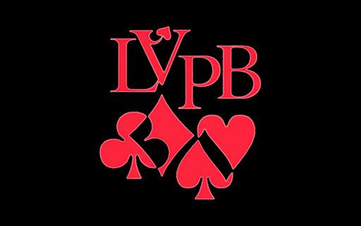 LV Poker news BBS