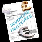 InvoicesPro icon