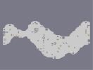 Thumbnail of the map 'My 6. DDA'