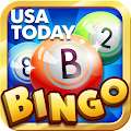 USA Today Bingo Cruise - FREE APK for Bluestacks