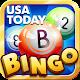 USA TODAY Bingo Cruise