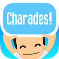Charades! for Lollipop - Android 5.0